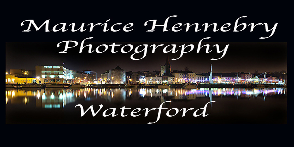 mauricehennebryphoto.com